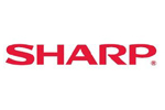 Sharp Laboratories of America