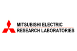 Mitsubishi Electric Research Laboratories