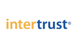 Intertrust Technologies Corporation