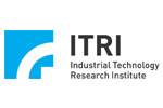 Industrial Technology Research Institute Inc (ITRI)