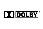 Dolby Laboratories Inc